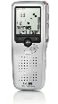 Philips Pocket Memo LFH9375 Digital Dictation Recorder