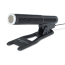 Andrea Electronics SG-100 Unidirectional Shotgun Microphonee