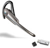Plantronics Calisto Headset